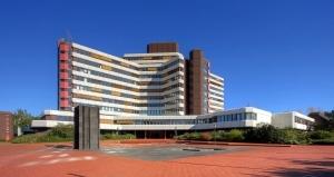 Bundesverwaltungsamt - Zentrale