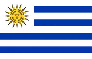 Embajadas de América del Sur en Alemania