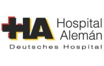 Salud en Alemania