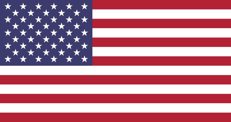 Embajadas de América del Norte en Alemania - InfoAlemania.com