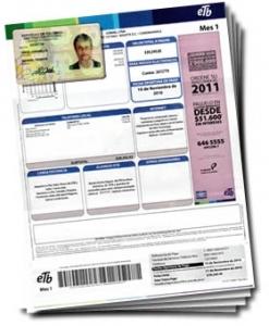 Documentación para conseguir trabajo en Alemania