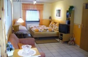 Encontrar alojamiento en Alemania