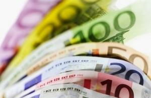 Dinero y Finanzas en Alemania