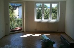 Alojamiento para estudiantes en Alemania