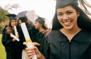 Residencia en Alemania por estudios superiores