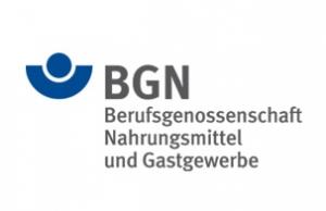 La Seguridad Social alemana